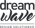 dreamwave_square_logo